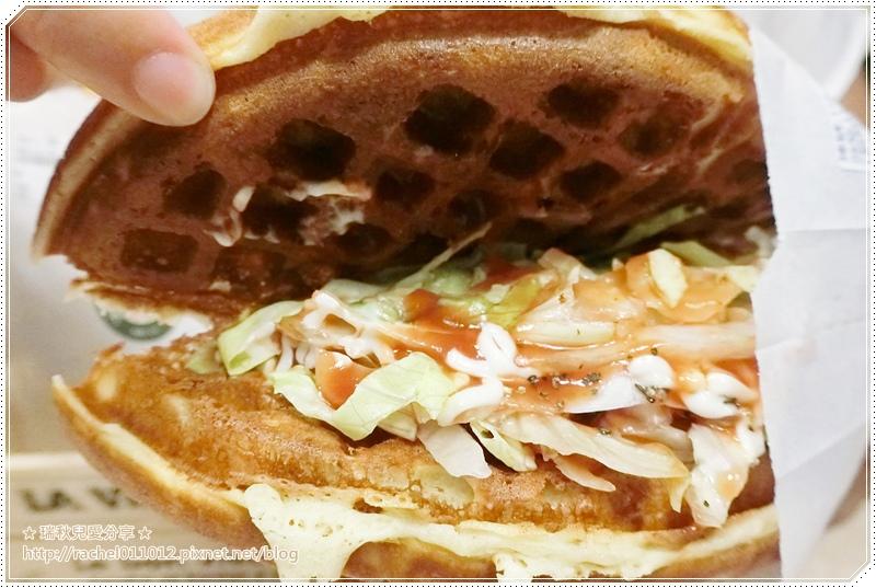 Mr.Waffle鬆餅先生19.JPG