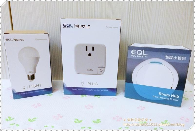 EQL 宜優科技0.JPG