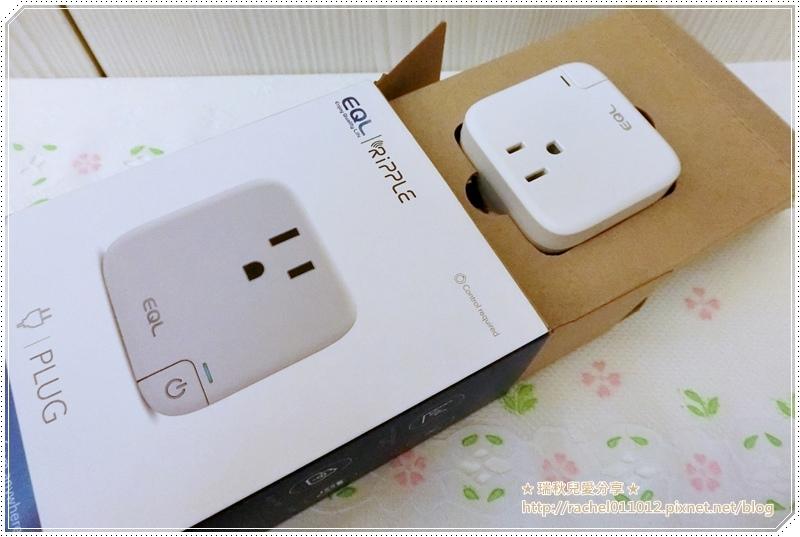 EQL 宜優科技6.JPG