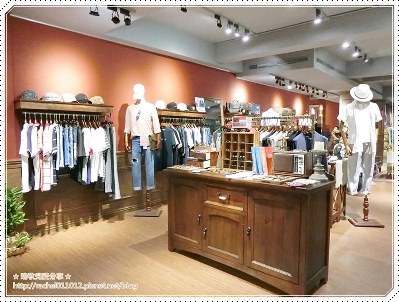 Laio 復古紳士裝 - 新竹店2.JPG