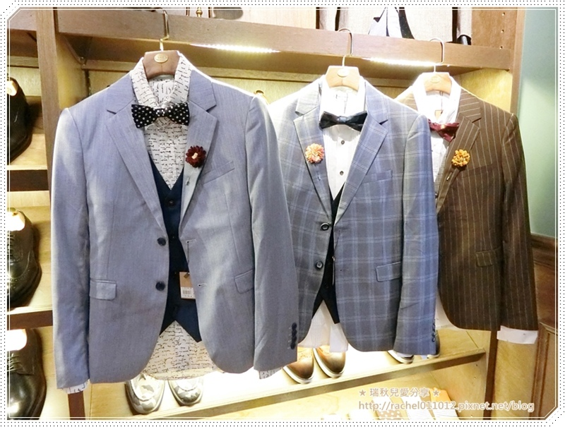 Laio 復古紳士裝 - 新竹店15.JPG