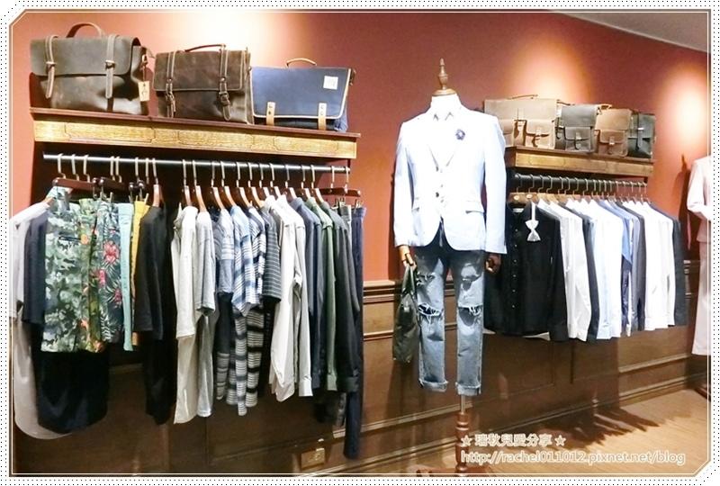 Laio 復古紳士裝 - 新竹店20.JPG