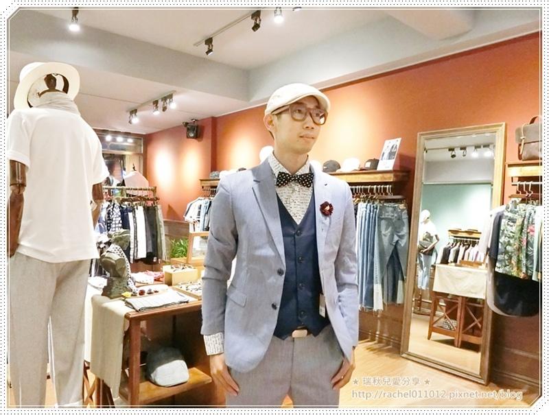 Laio 復古紳士裝 - 新竹店52.JPG