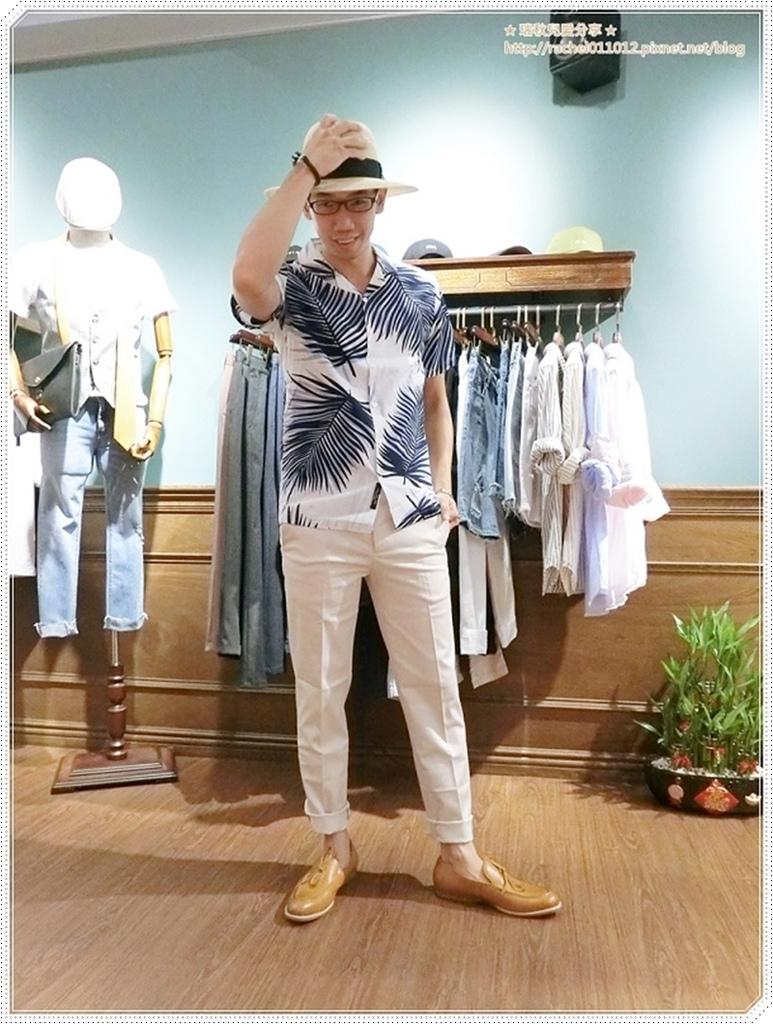 Laio 復古紳士裝 - 新竹店59.JPG