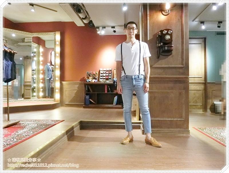 Laio 復古紳士裝 - 新竹店61.JPG