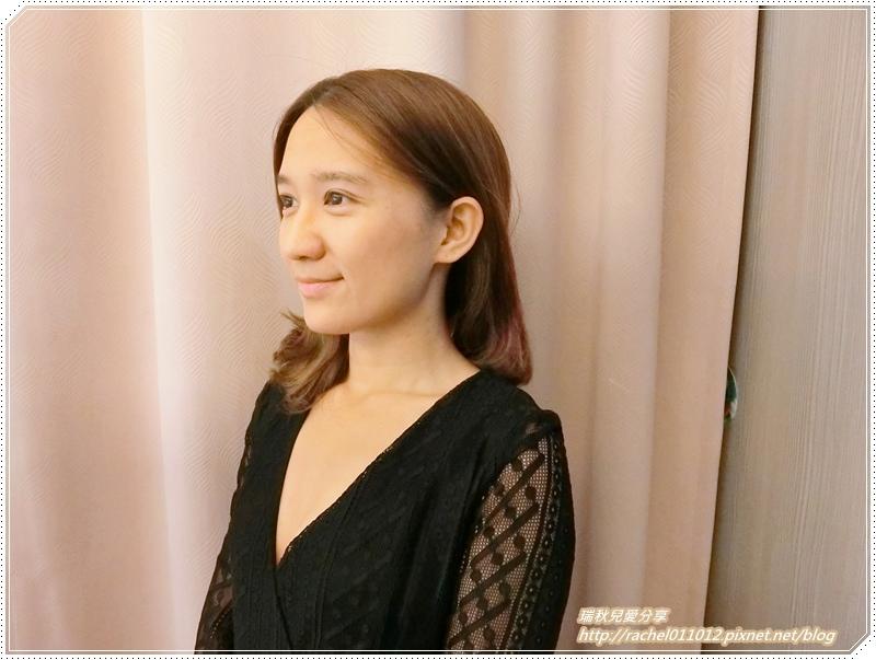 蕾黛絲Ladies - 真水 7-8.JPG