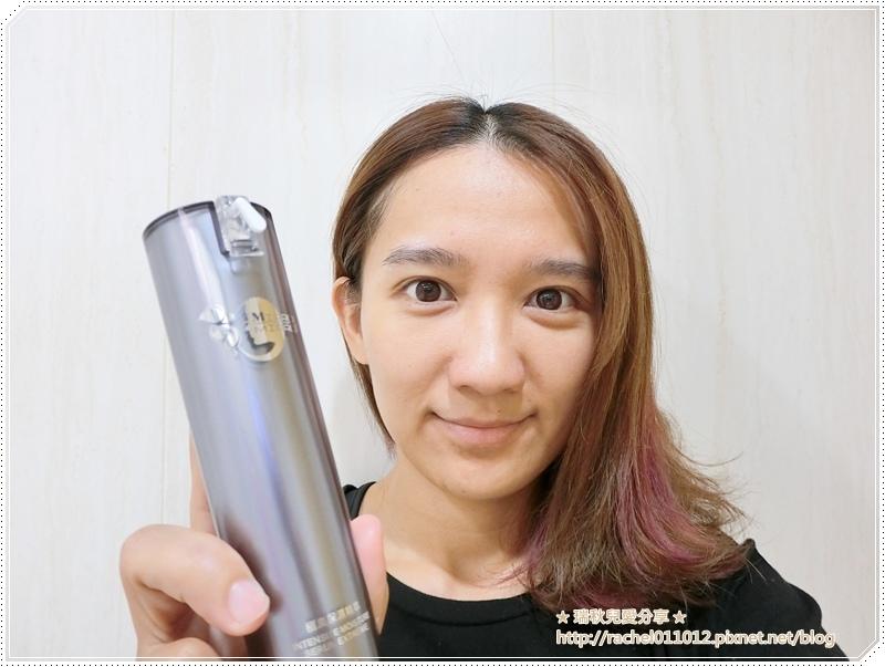 MIRROR極潤保濕精萃 3.JPG