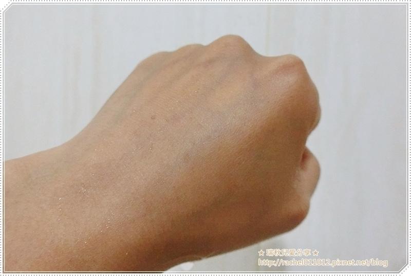 MIRROR極潤保濕精萃7.JPG