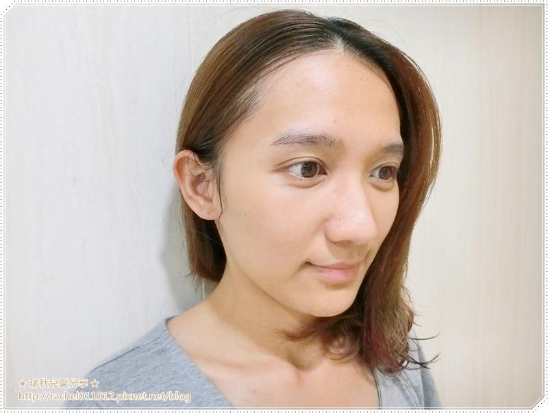 MIRROR極潤保濕精萃8.JPG