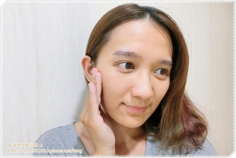 MIRROR極潤保濕精萃10.JPG