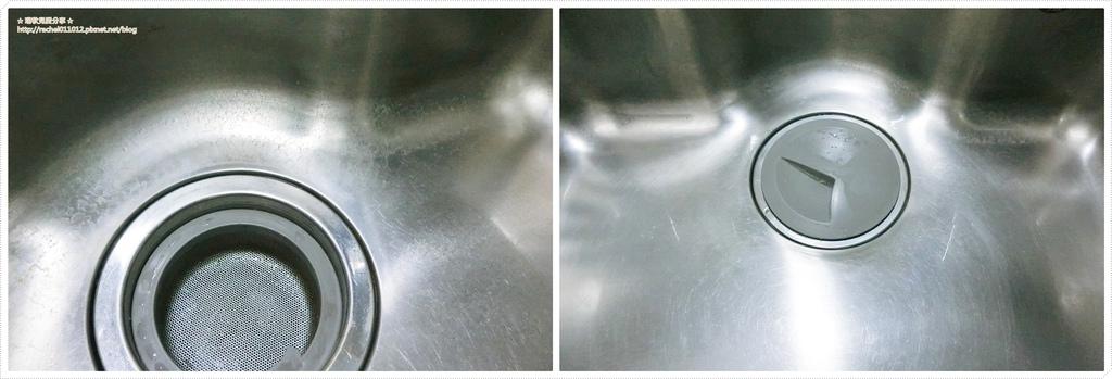 氧精靈 - 鮮氧顆粒19-1.jpg