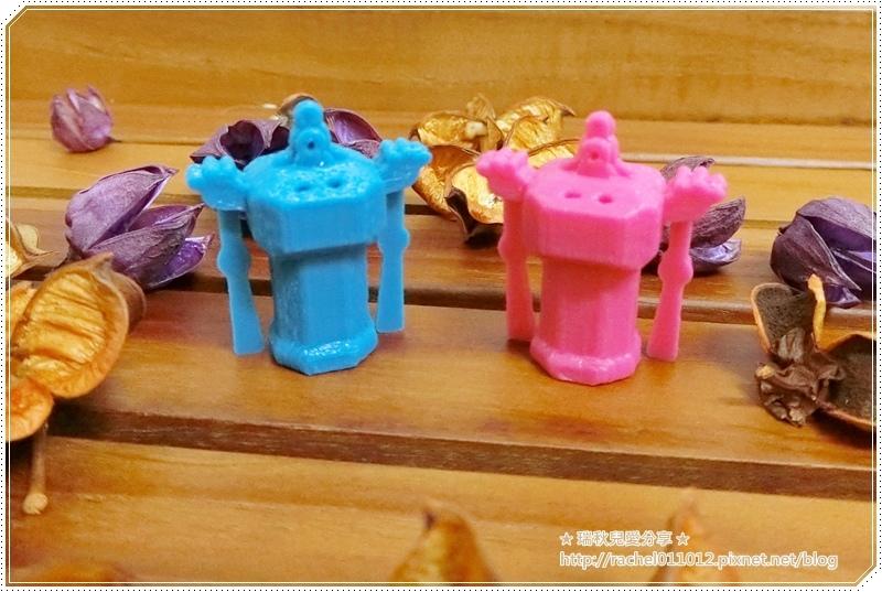 Elato 3D旅行擴香器3-1.JPG