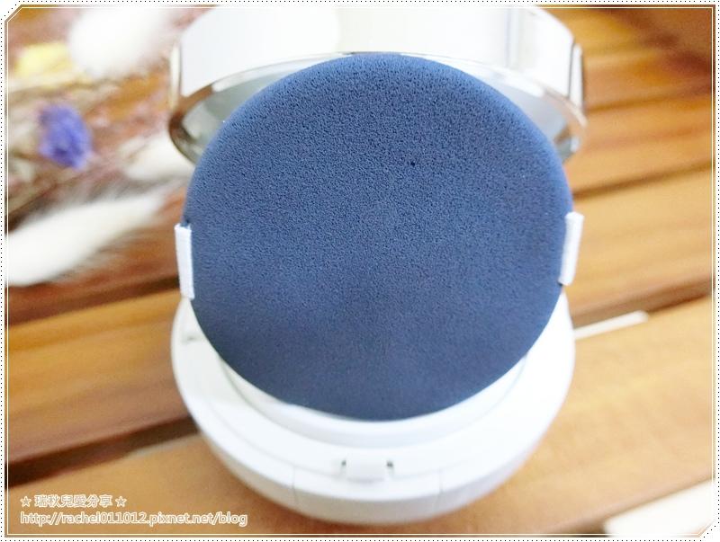 宇司丹女力五行氣墊粉餅CIMG3687.JPG