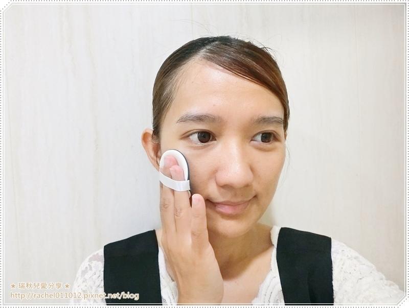 宇司丹女力五行氣墊粉餅CIMG3701.JPG