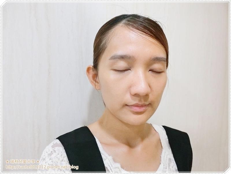 宇司丹女力五行氣墊粉餅CIMG3711.JPG
