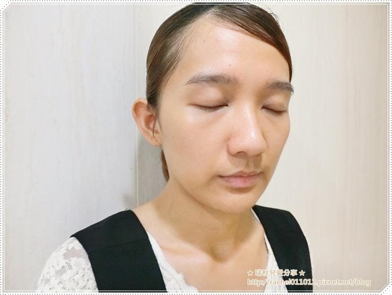 宇司丹女力五行氣墊粉餅CIMG3698.JPG