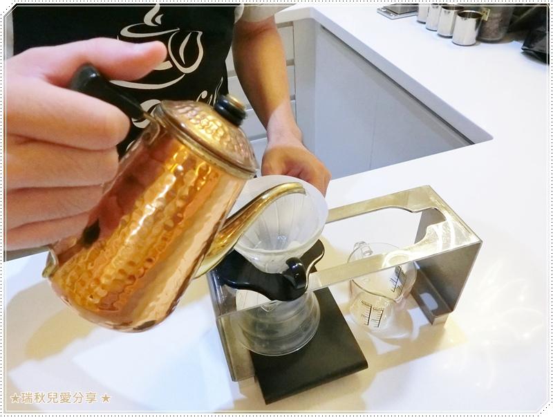 新竹 紫進咖啡17.JPG