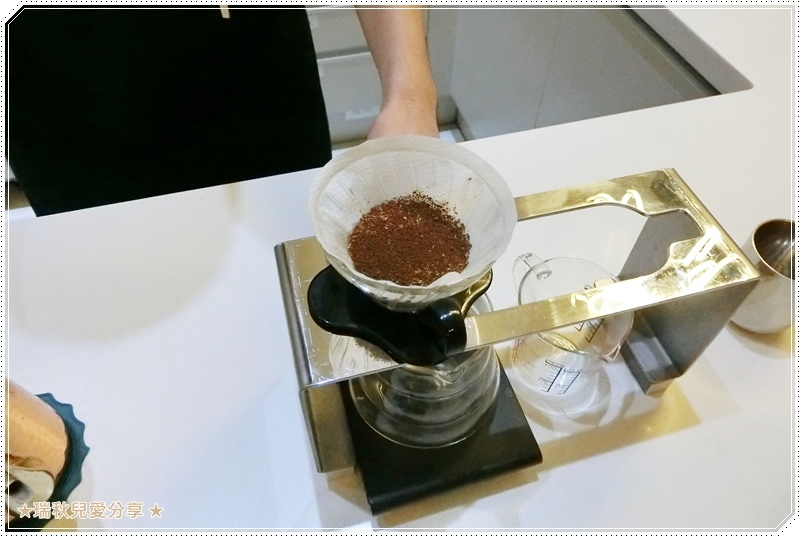 新竹 紫進咖啡19.JPG
