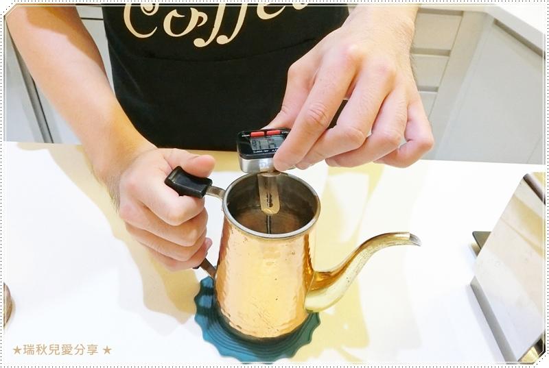 新竹 紫進咖啡20.JPG