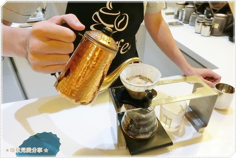 新竹 紫進咖啡22.JPG