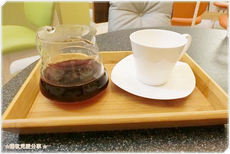 新竹 紫進咖啡24.JPG