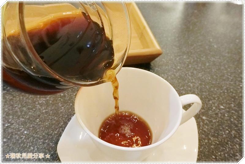 新竹 紫進咖啡25.JPG