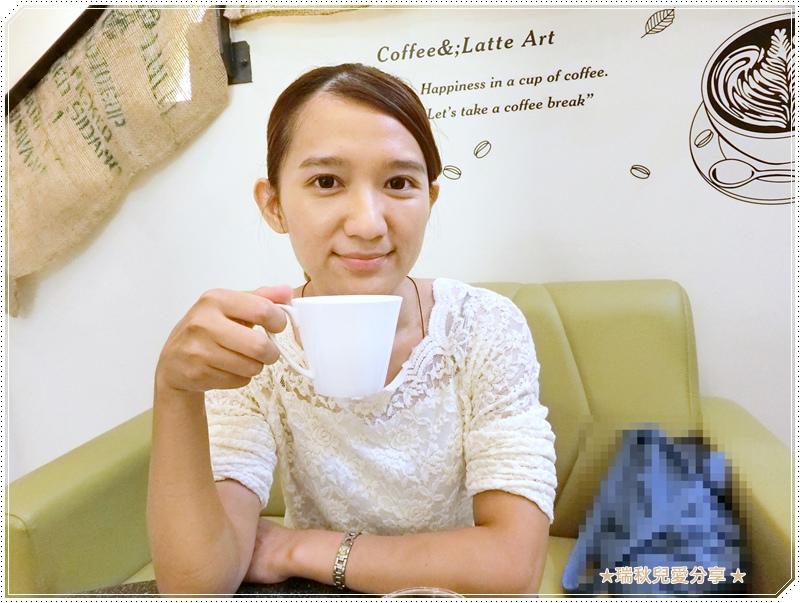 新竹 紫進咖啡26.JPG