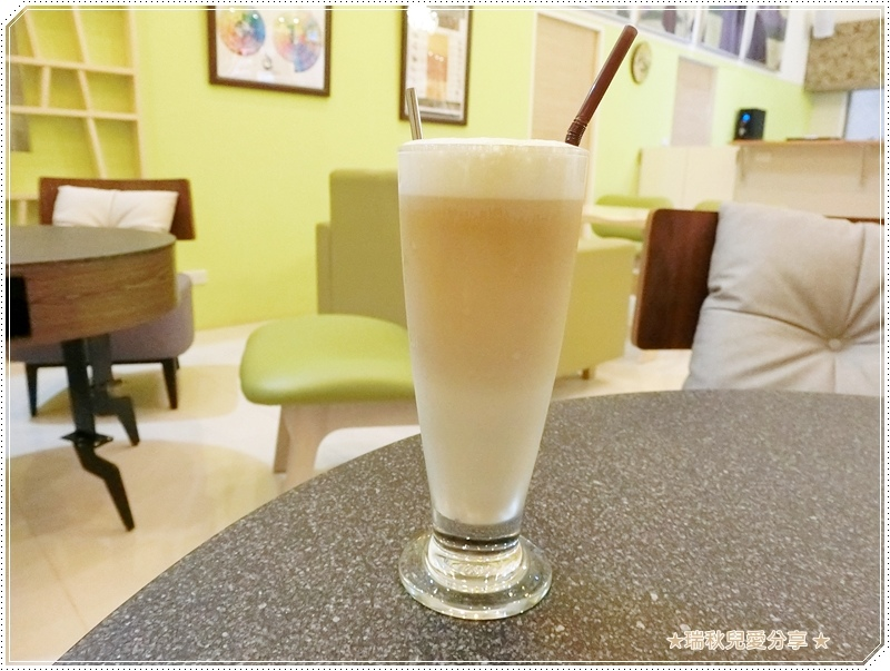 新竹 紫進咖啡27.JPG