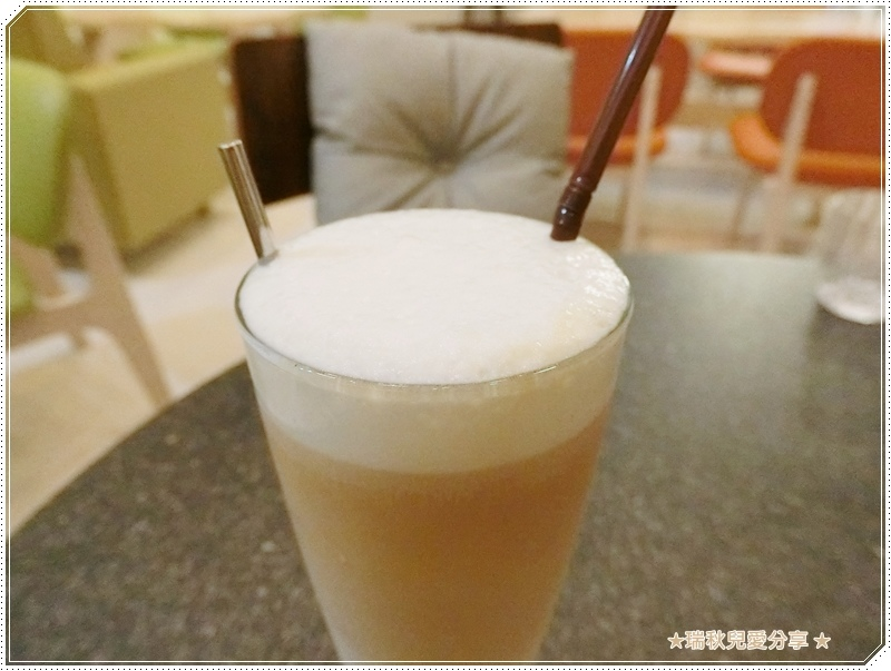 新竹 紫進咖啡28.JPG