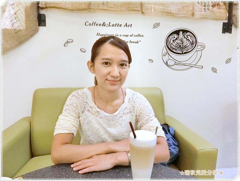 新竹 紫進咖啡29.JPG