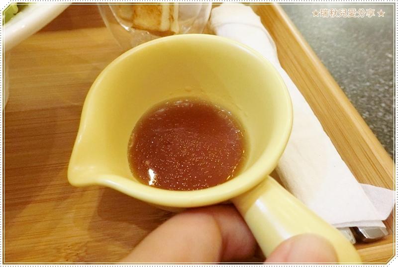 新竹 紫進咖啡34-1.JPG