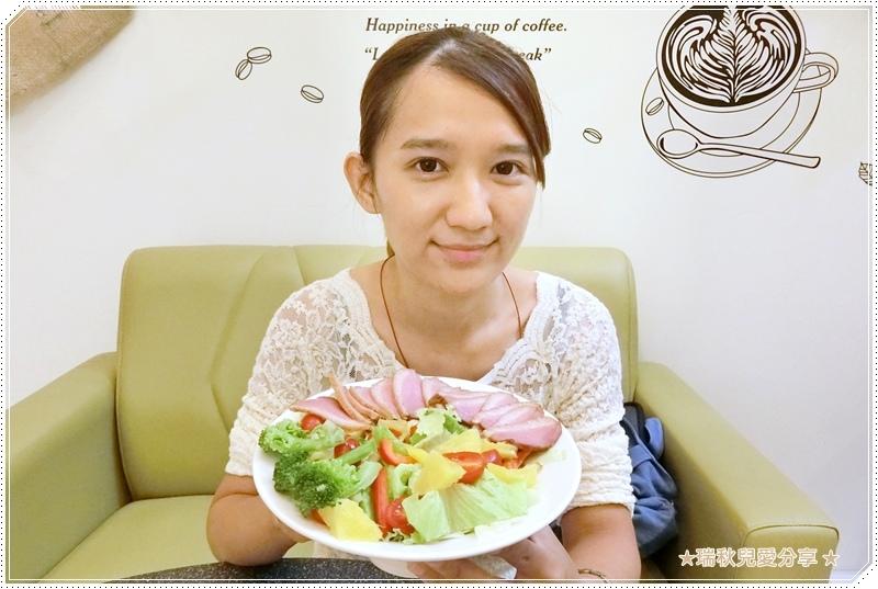 新竹 紫進咖啡39.JPG