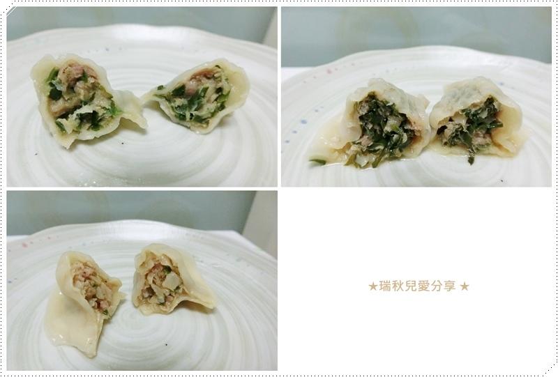 山東泰安手工水餃0.jpg