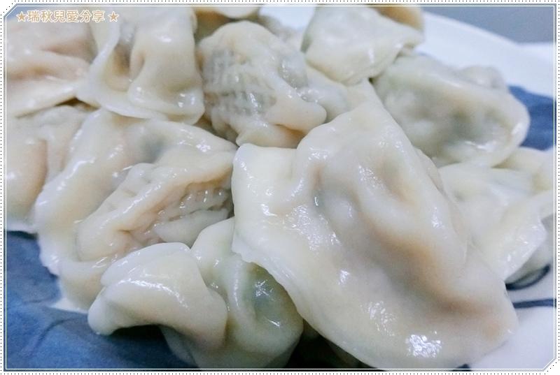 山東泰安手工水餃4-4.JPG