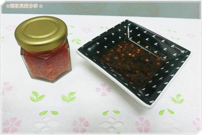 山東泰安手工水餃9.JPG
