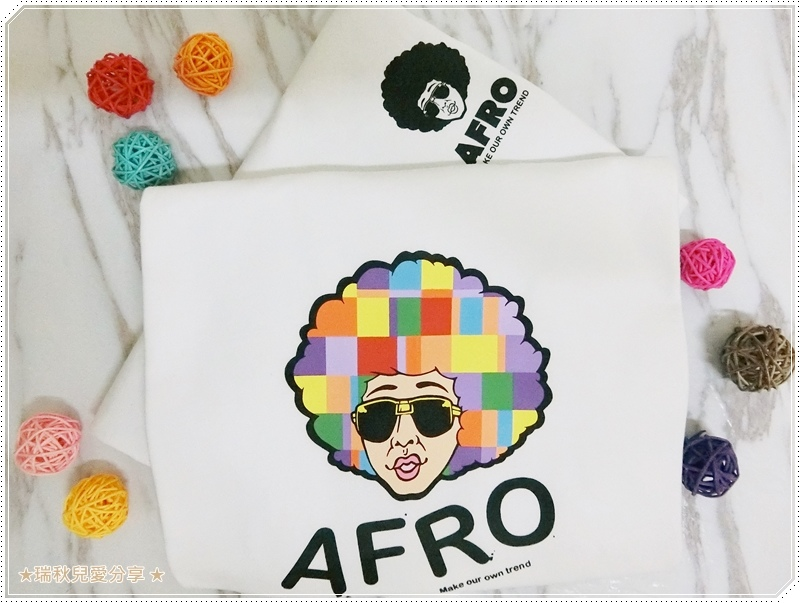AFRO Selection1.JPG