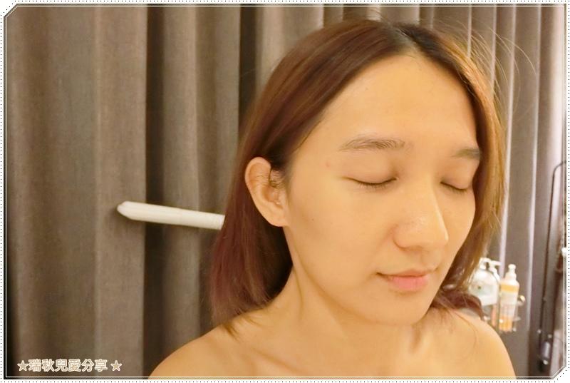依諾美學沙龍CIMG4393.JPG
