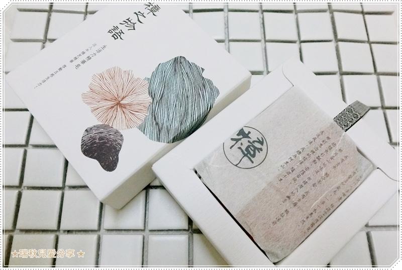 樟之物語生活力精華皂18.JPG
