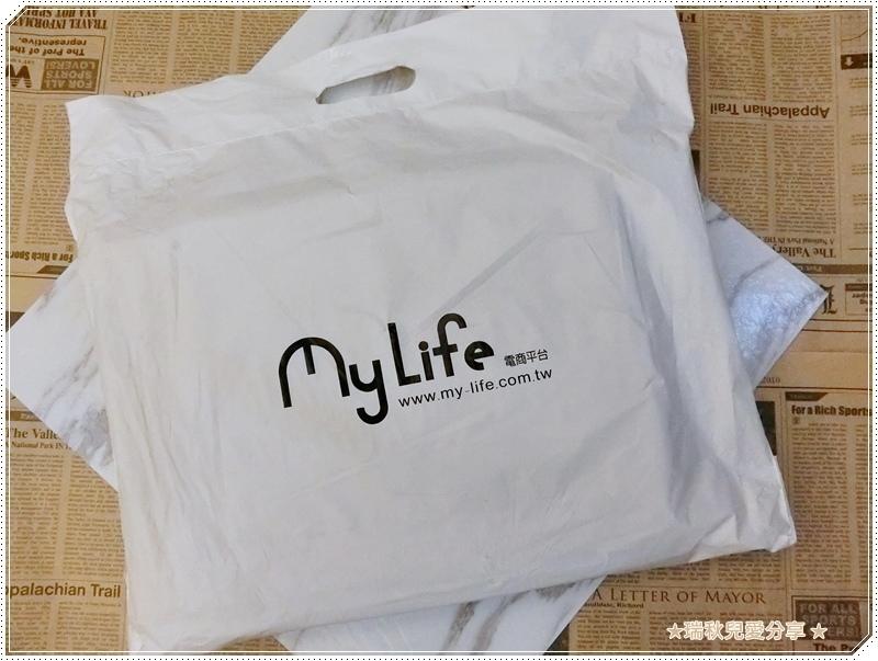 MYLIFE網路女裝服飾18.JPG