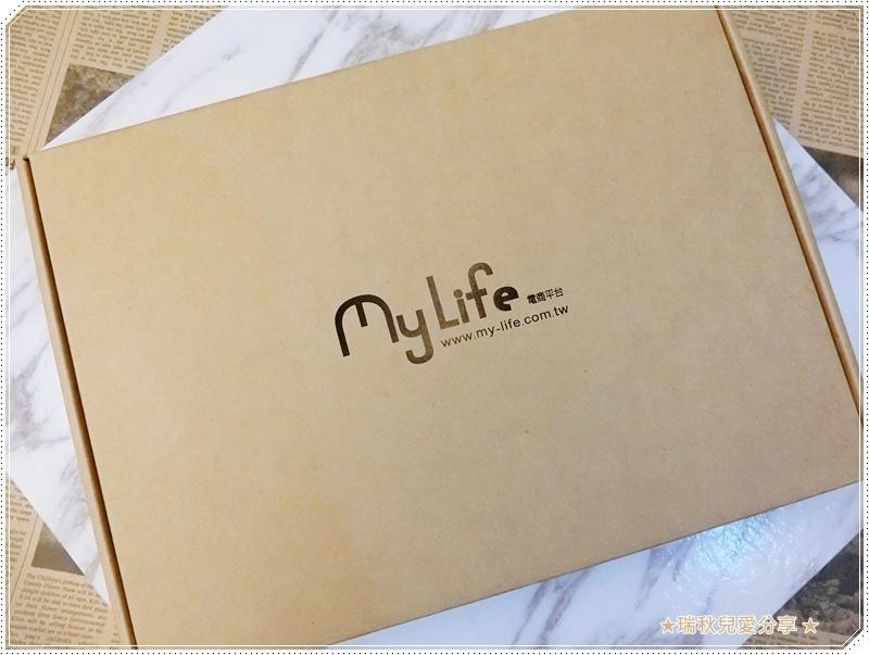 MYLIFE網路女裝服飾28.JPG