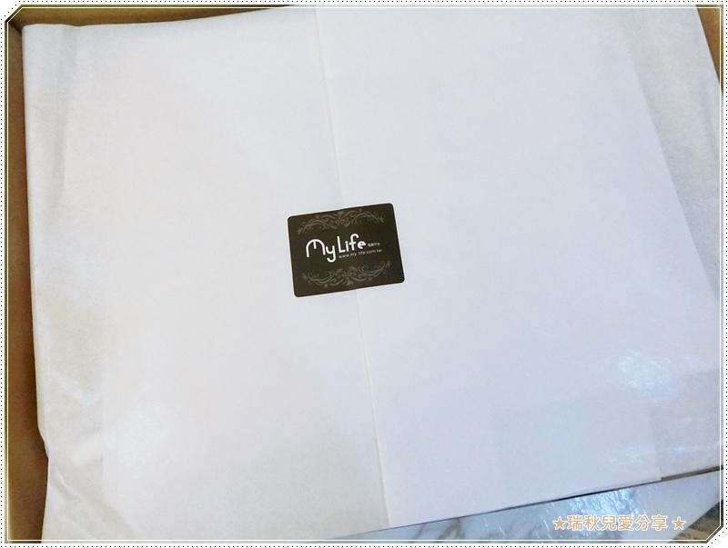 MYLIFE網路女裝服飾38.JPG
