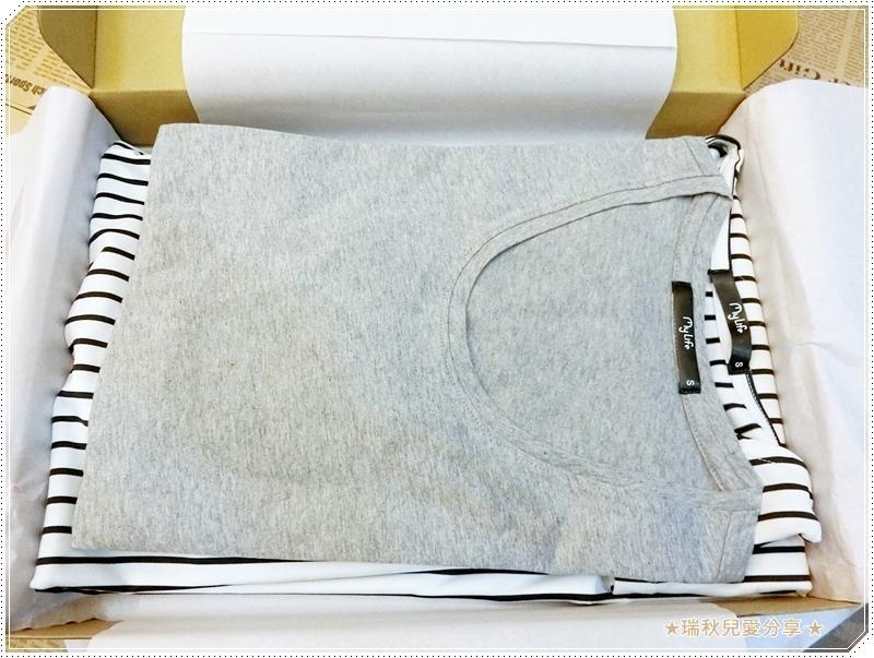MYLIFE網路女裝服飾48.JPG