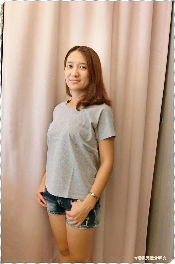 MYLIFE網路女裝服飾118.JPG