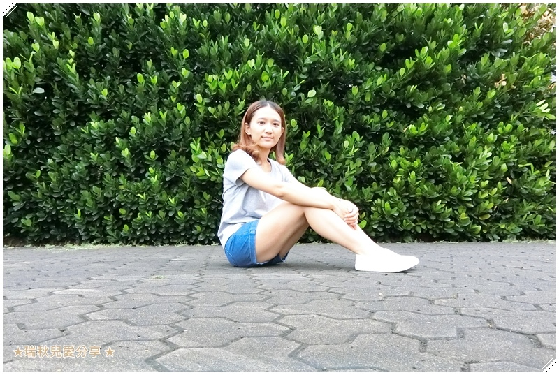 MYLIFE網路女裝服飾CIMG58198.JPG