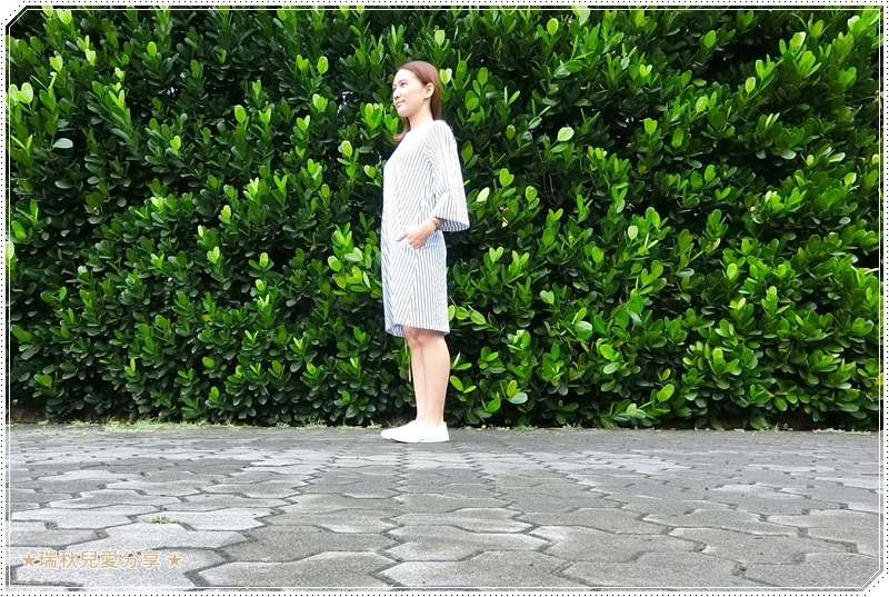 MYLIFE網路女裝服飾CIMG58238.JPG