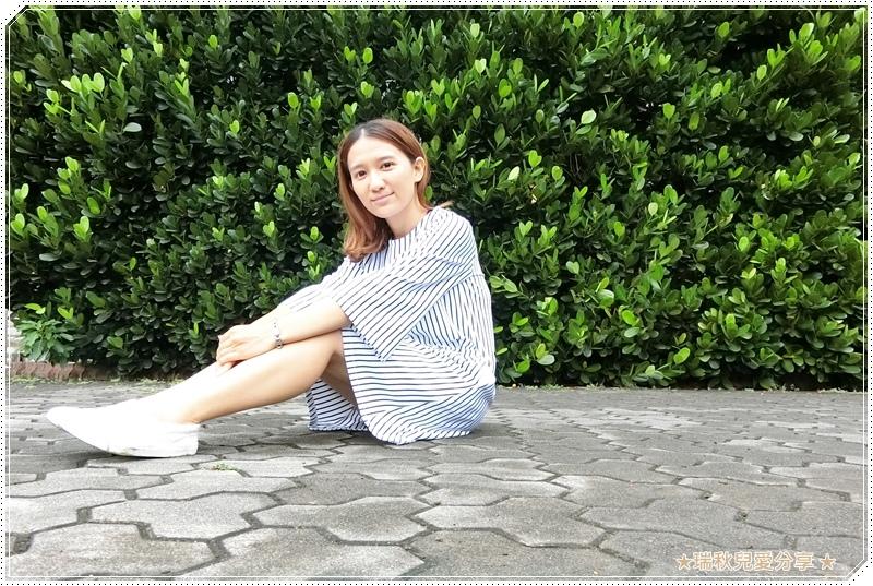 MYLIFE網路女裝服飾CIMG58288.JPG