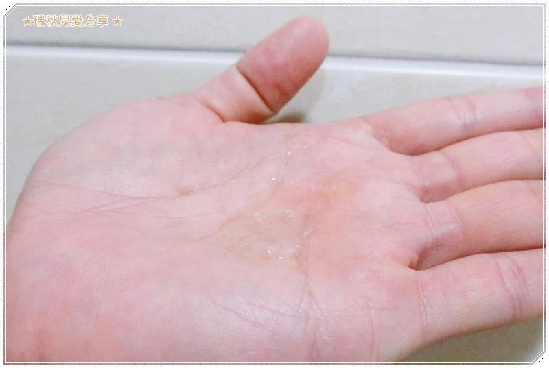 獨角獸男仕保養UNICORN SKINCARE48.JPG