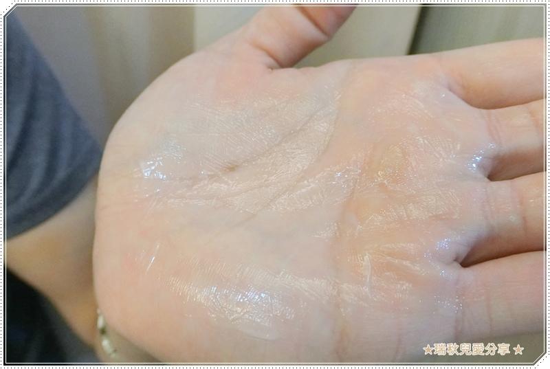 獨角獸男仕保養UNICORN SKINCARE168.JPG