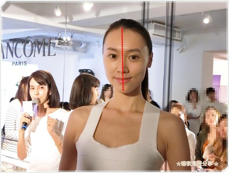 LANCOME蘭蔻超緊顏白金淡斑系列9-2.JPG