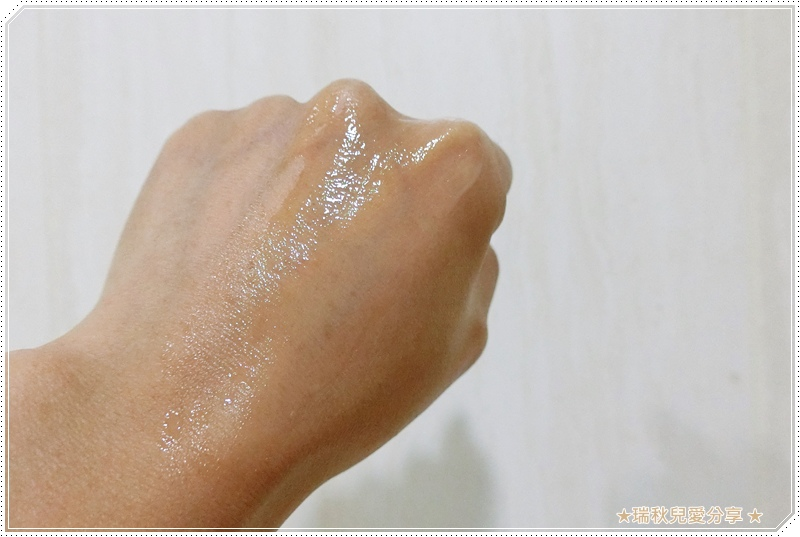 LANCOME蘭蔻超緊顏白金淡斑系列10-1.JPG
